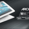 Archos 101XS specs features review Pros and Cons Jelly Bean Android Tablet