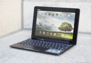Asus Transformer TF300 Specs features review pros and cons