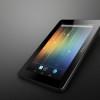 Budget Android Tablet- Ainol Novo 7 Crystal