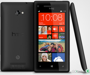 HTC Windows Phone 8X specs features review Pros and Cons
