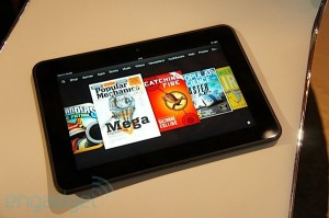 Kindle Fire HD specs features review pros and cons