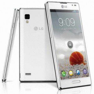 LG-Optimus-L9 Specs features review pros and Cons