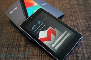 Nexus 7 specs feature review pros and cons