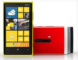 Nokia Lumia 920 Windows 8 Phone Specs features review pros and cons