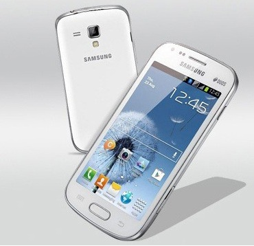 Samsung Galaxy S Duos S7562 Specs, features, review, Pros and Cons