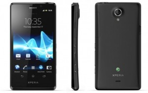 Sony Xperia T specs features review pros and cons