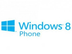 Windows 8 Phone List