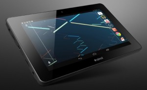 ainol-novo-7-crystal Tablet specs, features review pros and cons