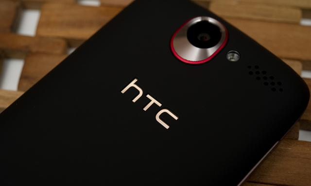 HTC One X+ specs features review Pros and Cons