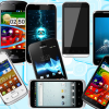 Karbonn A9 VS Micromax SuperFone Infinity VS Galaxy Y Duos VS Karbonn A9 Plus VS Karbonn A11 VS Micromax Superfone Elite A84 VS Spice Stellar Mi 425 VS Sony Xperia Tipo Dual