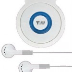 trueblue-voice-tbv-s70