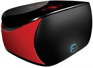 logitech-mini-boombox-bluetooth speakers