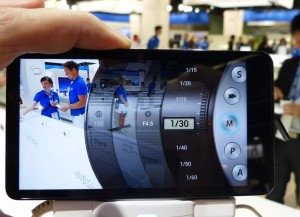 Samsung-Galaxy-Camera-Why its the best digital camera