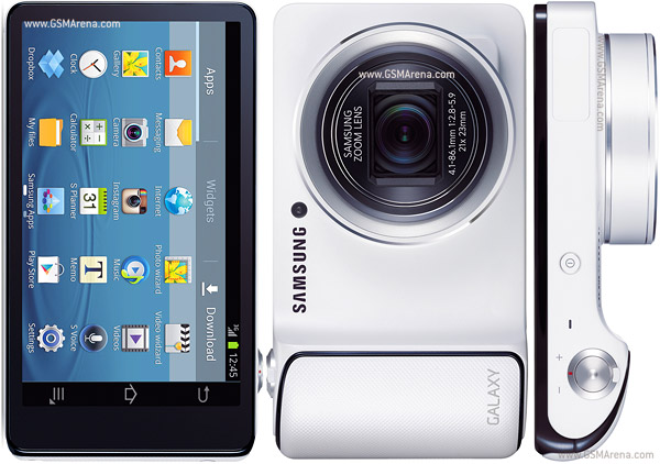 samsung-galaxy-camera-best Digital camera