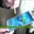 Best Custom ROM for Galaxy Note 2 N7100