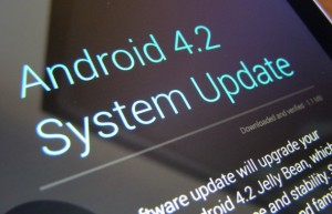 Best Android 4-2-2 Jelly Bean Custom ROM for Galaxy Note 2 [AT&T - Verizone -T-Mobile- International N7100]