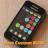 Best Custom ROM Samsung Galaxy Ace S5830