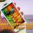 Best Custom ROM for Droid Razr HD - Verizon copy