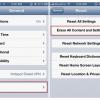 Fix iOS 6 - 6-1 Jailbreak Lockdown Error in Evasi0n