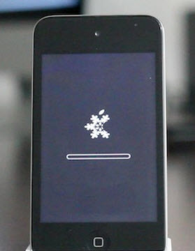 How to Jailbreak iOS 6 - iOS 6-1 Untethered and Preserve Baseband Using Sn0wbreeze 2-9-8