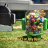 How to Root any Device on Android 4-0 or 4-1 [ICS or Jelly Bean] easily using OneClick root script