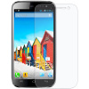 Micromax Canvas A116 HD screen protector