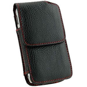 Micromax canvas HD A116 Holster pouch
