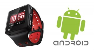 Google Smart watch-Best SmartWatch available or Coming Soon