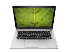 Lenovo Ideapad U410 (59-342778) Ultrabook-Best Laptop with Inbuild SSD to get the max performance and ultimate speed