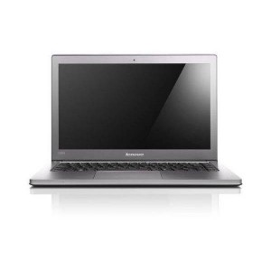 Lenovo Ideapad U410 (59-342788) Ultrabook-Best Laptop with Inbuild SSD to get the max performance and ultimate speed
