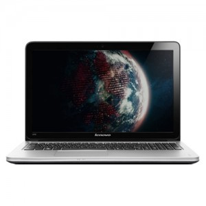 Lenovo Ideapad U510 (59-349348) Ultrabook-Best Laptop with Inbuild SSD to get the max performance and ultimate speed