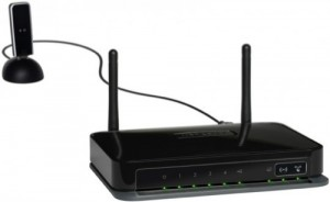 Netgear MBRN3000 3G Mobile Broadband Wireless-N Router-Best W-FI 3G Routers - Share your 3G Connection