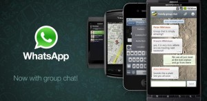 Whatsapp for PC - Download and Install on Windows