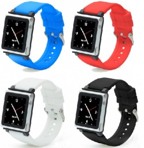 iWatchz Q Series-Best SmartWatch available or Coming Soon