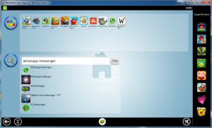 whatsapp-messenger-for-pc