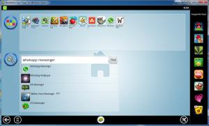 whatsapp-messenger-for-pc
