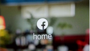 How to Install Facebook Home on Android Phones and Tablets