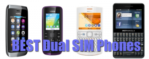 Best Dual Sim Phones Below Rs 5000