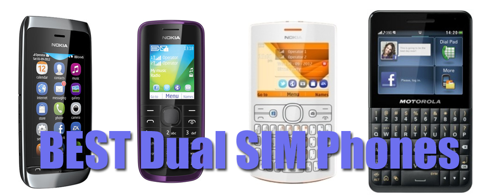 products android phones below 5000 with dual sim new
