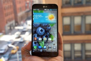 LG Optimus G Pro launcher Widgets Live wallpaper APK download