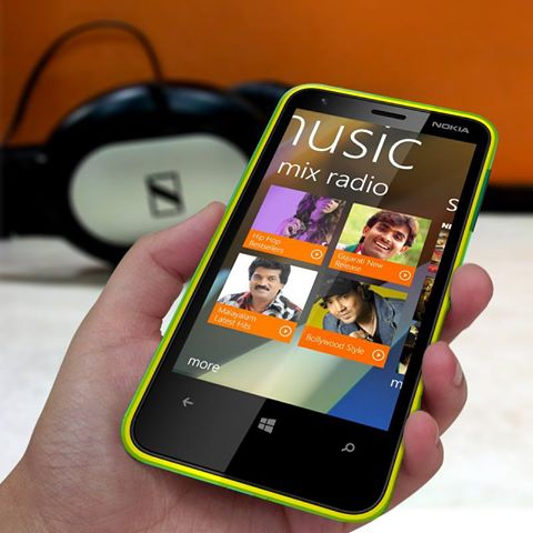How to Backup Windows Phone - Messages - Apps and settings - app data - Photo and video