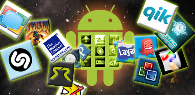 How to remove preloaded Carrier Bloatware and unwanted apps