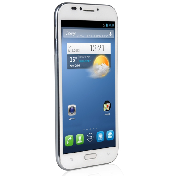 Karbonn-Titanium-S9 VS canvas 4 A210 - Best Quad Core HD phone below Rs 20000 with 13 MP camera