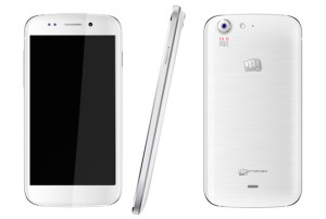 micromax-canvas-4 VS Karbonn titanium S9 - best quad core phone below Rs 20000