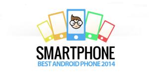 Best Android Smartphones 2014 Quad Core processor 2GB RAM