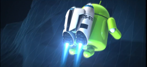 Best apps to speed up Android performance