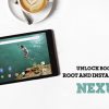 How to unlock bootloader and root Nexus 9 - Install TWRP recovery