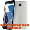 Best Custom rom for Nexus 6