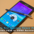 How to root Samsung Galaxy note 4 and install CWM or TWRP recovery