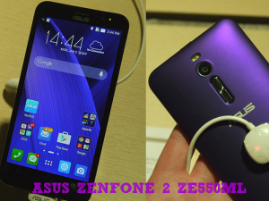 Asus zenfone 2 Vs Lenovo A7000 - Comparison and hands on review